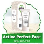 Active Perfect Face